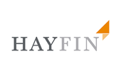 Hayfin