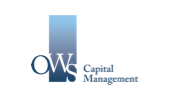 OWS Capital Management logo
