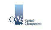 OWS Capital Management logo