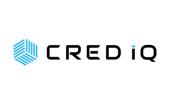 Crediq logo